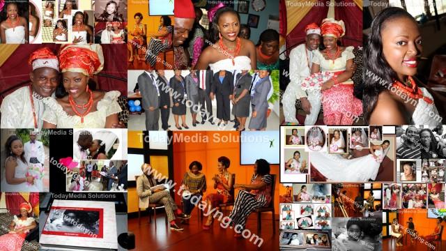 TodayMedia Photo Gallery