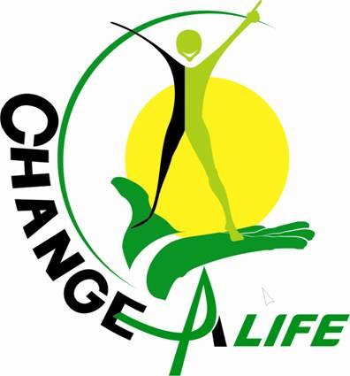 change-a-life